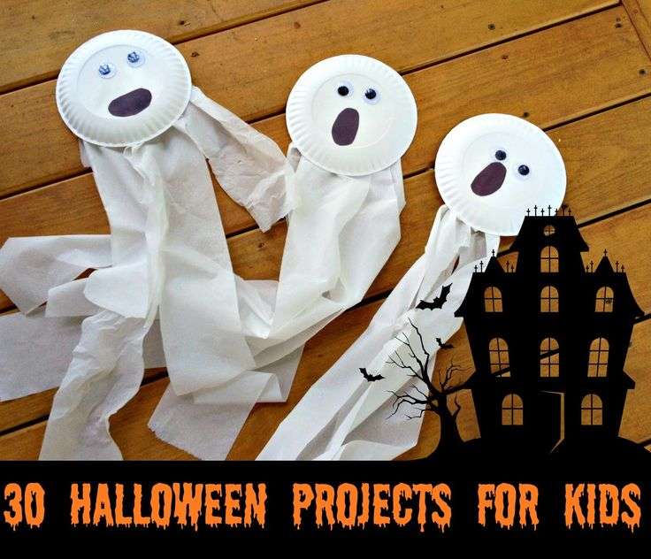 213 best halloween crafts for adults images on pinterest halloween crafts halloween stuff and elmers glue - Halloween Craft Ideas For Adults