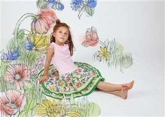 Trudie tootoo // Chalk n Cheese Childrenswear designed and manufactured in Australia since 2004, you can be assured of quality and durability. #design #kids #child #lifeinstyle