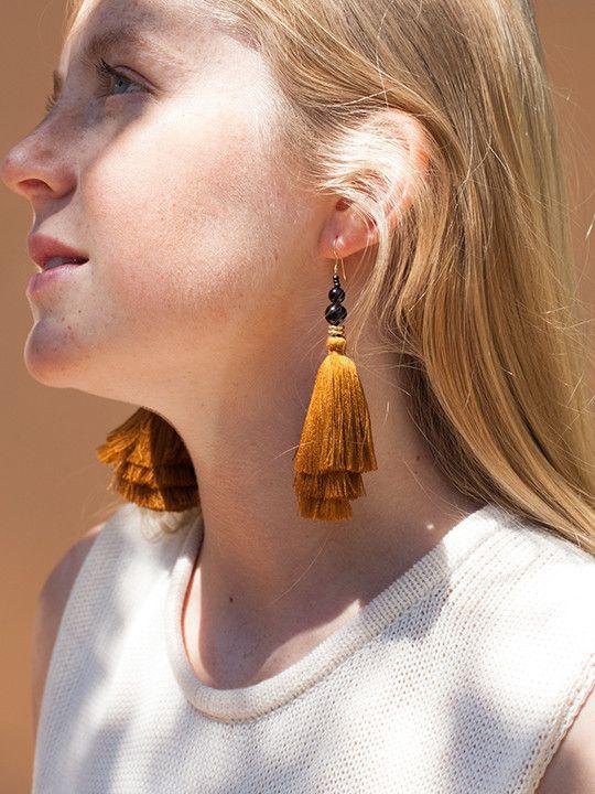 Ora-C-Nina-Camel-Earrings-ARO