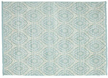 25 beste idee n over teppich t rkis op pinterest turkooise vloerkleed sessel t rkis en k che. Black Bedroom Furniture Sets. Home Design Ideas