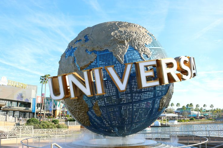 If you are traveling to Orlando for a day or more, you need to visit Universal Studios! Use these tips to See Universal Studios in One Day!
