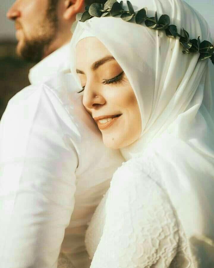 Картинка мусульманские любовь, открытки