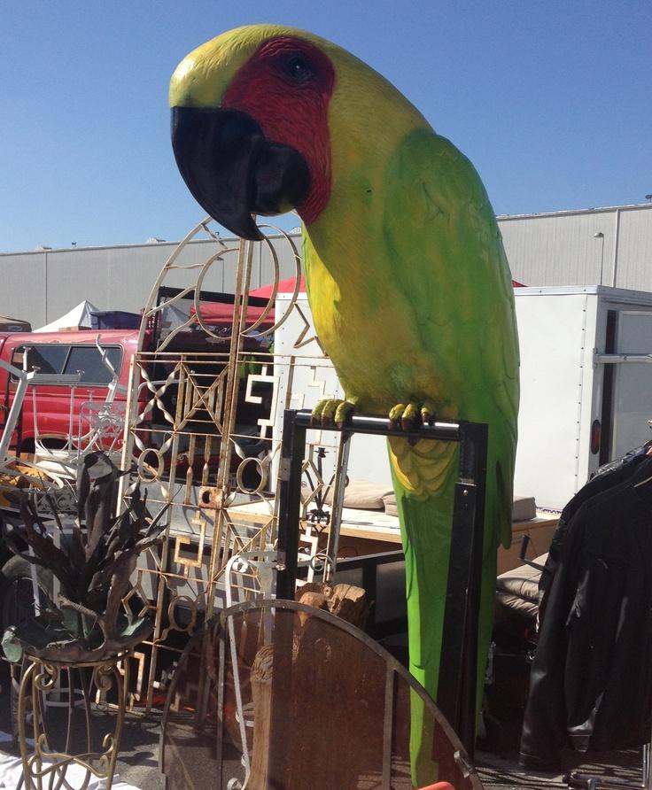 17 Best images about Best Flea Market Finds - Long Beach ...