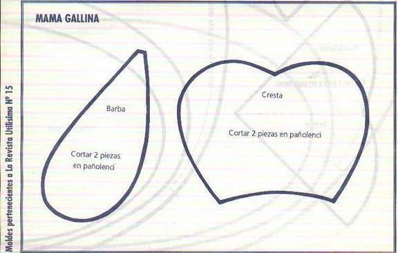 mama+gallina+patron+3.jpg (576×367)