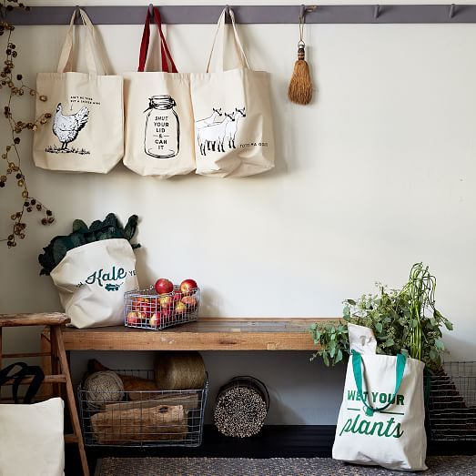 Display Ideas For Handbags: 17 Best Images About Tote Display On Pinterest