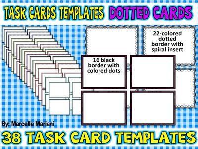 1000 images about kinderprep teachersnotebook store kindergarten resources on pinterest. Black Bedroom Furniture Sets. Home Design Ideas