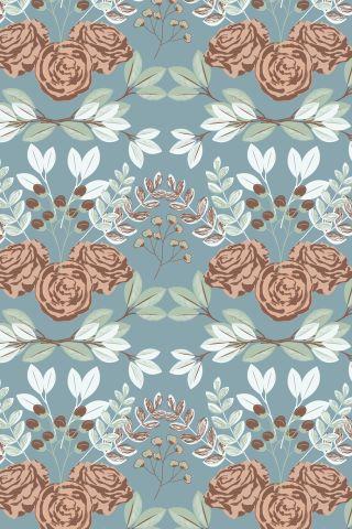 COLOURlovers.com-Kwiatki.png (320×480)