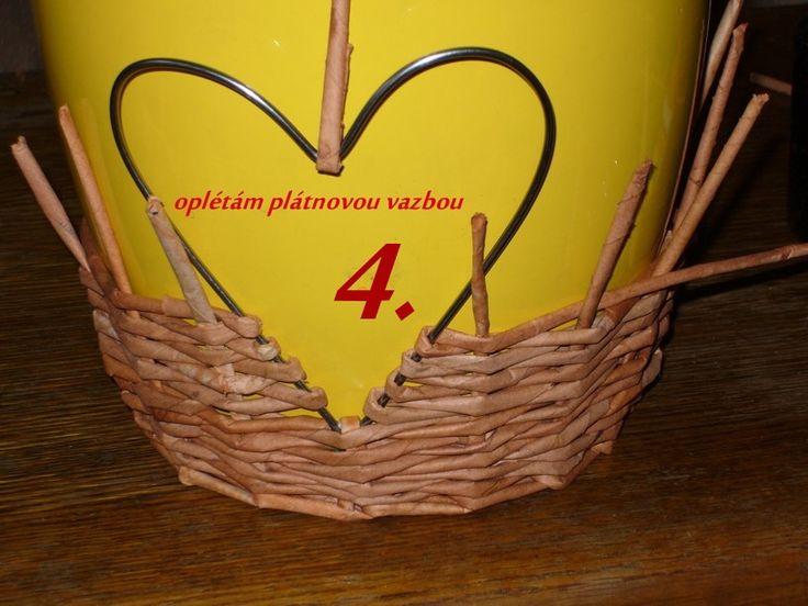 srdcovníky-rychlonávod