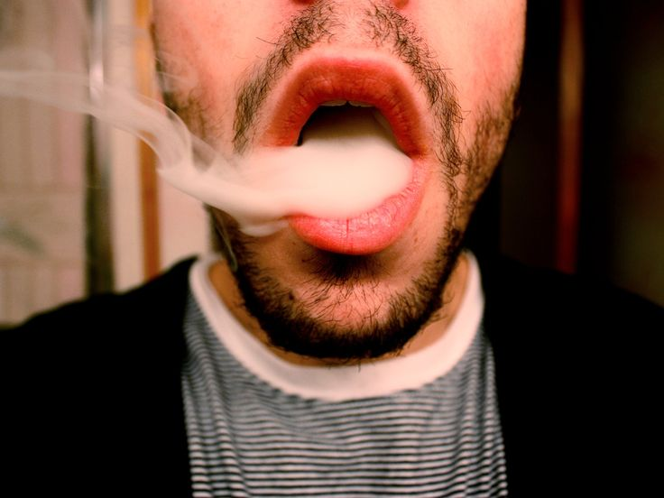 Some psychiatrists think cannabis can be considered a psychedelic drug like shrooms  here's why