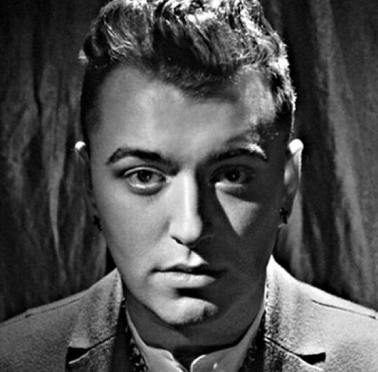 17 Best Images About Sam Smith On Pinterest