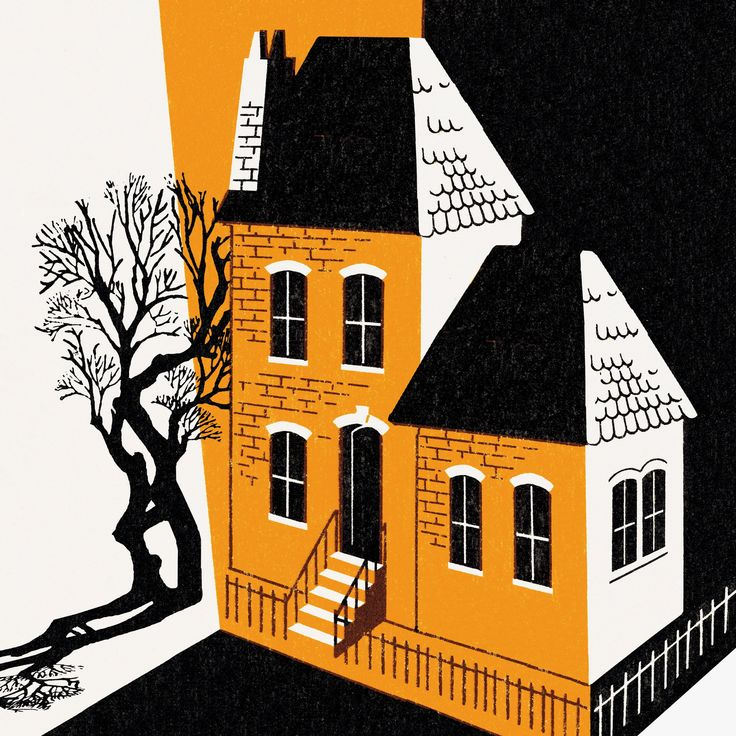 Have a High-Tech Halloween With Your Own Haunted Smart Home | WIRED