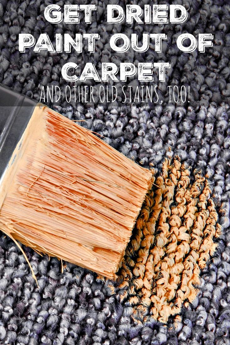 Best 25 dry carpet cleaning ideas on pinterest carpet cleaning supplies diy carpet shampoo solution and carpet cleaner solution