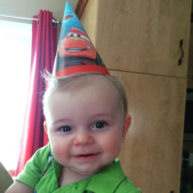 Happy birthday my cousine