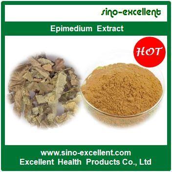 Top grade Epimedium Extract - Product details of China Top grade Epimedium Extract. http://www.sino-excellent.com/herbal-extract/4144511.html