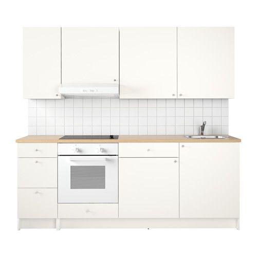 Diy Modular Kitchen: Kitchen Modular, Kitchen, Kitchen Shelves