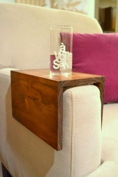 great table for your living room