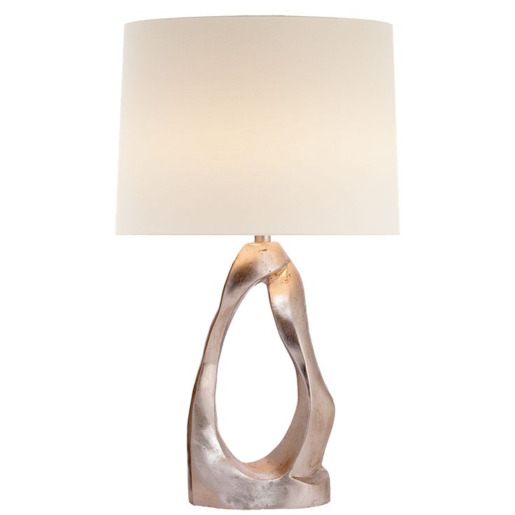 CANNES TABLE LAMP 630