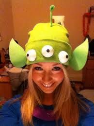 Image result for green costumes diy