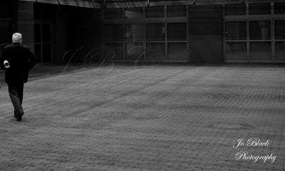 (ΔΗ.Κ.Ε.Α.) Μαθήματα Καλλιτεχνικής Φωτογραφίας http://biotevma.blogspot.gr/2014/09/artphotography.html