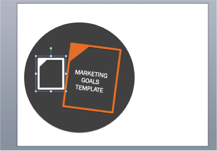 How to Create Top-Notch Visual Content in PowerPoint [Tutorial]