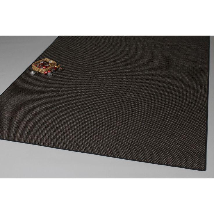 17 mejores ideas sobre tapis sisal en pinterest sisal tapis en sisal y alfombra de sisal. Black Bedroom Furniture Sets. Home Design Ideas