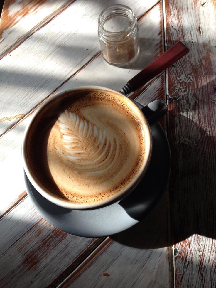 Artifact Coffee in Baltimore   http://www.artbymegan.com/daily-daydream/artifact-coffee-in-baltimore/