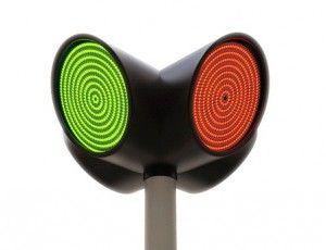 semaforo-led-ecoinventos