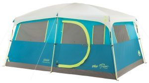 8-coleman-8-person-tenaya-lake-fast-pitch-cabin-tent