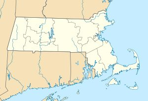 "Shays' Rebellion is located in Massachusetts. 1786 1787. "" The rural farming population was generally unable to meet the demands being made of them by merchants or the civil authorities, and individuals began to lose their land and other possessions when they were unable to fulfill their debt and tax obligations. This led to strong resentments against tax collectors and the courts, where creditors obtained ..."