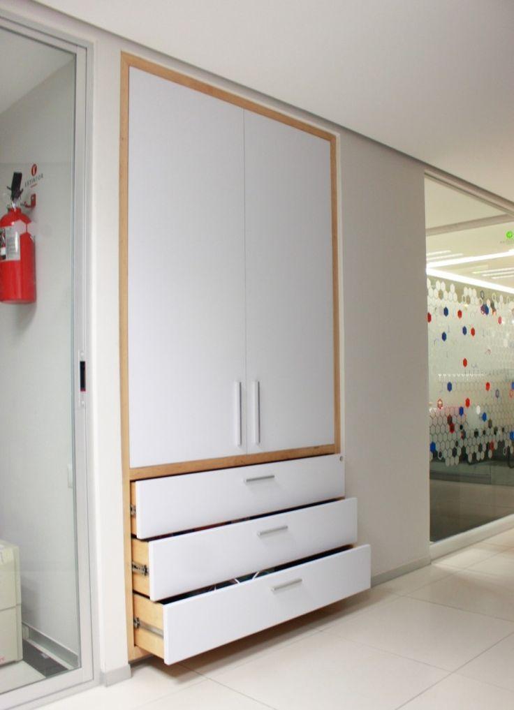 Muebles de madera y carpintería fina ‹ Pisos de madera Materia Viva S.A. de C.V.Pisos de madera Materia Viva S.A. de C.V.