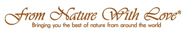 Soap making, spa, skin care, massage, aromatherapy and cosmeceutical ingredient supplier - From Nature With Love