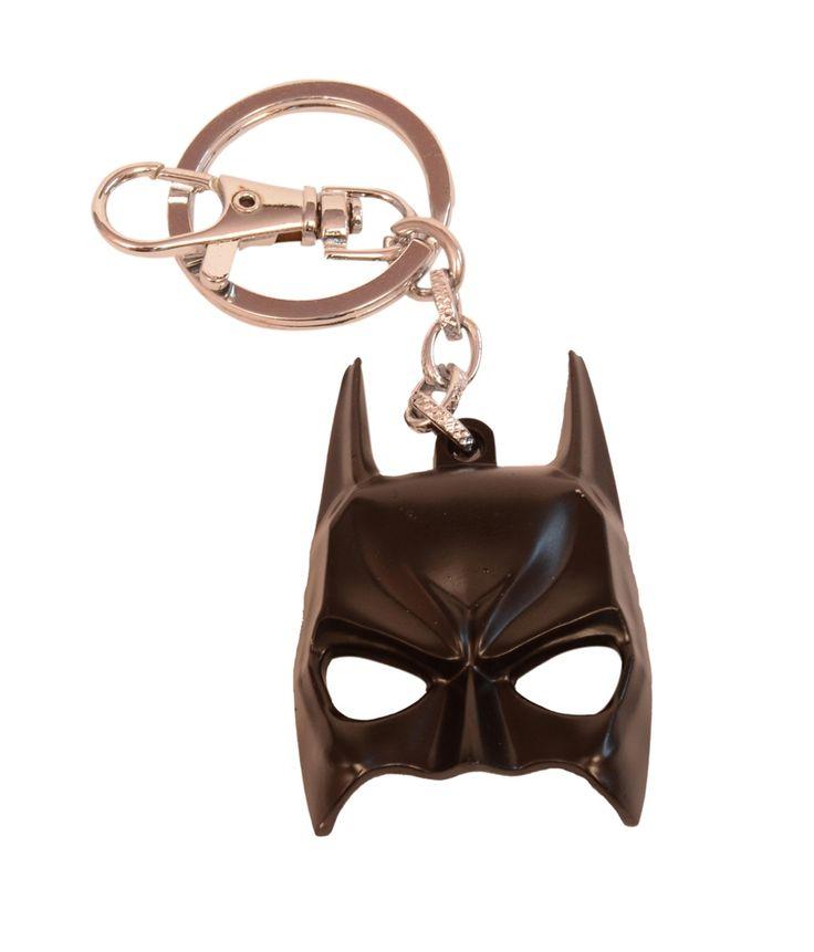 Egizmos Metal Batman Face Locking Keychain, http://www.snapdeal.com/product/egizmos-metal-batman-face-locking/413614507