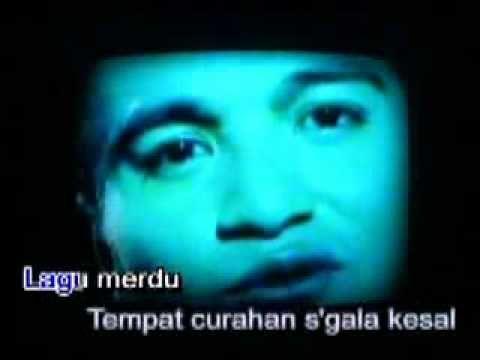 Indra Lesmana - Aku Ingin - YouTube