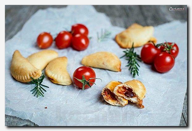 #kochen #kochenschnell kuchengotter apfelkuchen, karotten bissfest kochen, ddr gerichte, blumenkohl im ganzen backen, weihnachten vegetarisch rezepte, polettos kochschule rezepte huhn, wildgerichte hirsch, lust auf backen wdr, hahnchenbrust thermomix rezept, teig rezept, wdr pizza rezept, kirsch chutney malzer, jamie oliver grillen rezepte, eiwei?reiche vegetarische rezepte, blumenkohlrezept, kochrezepte reis