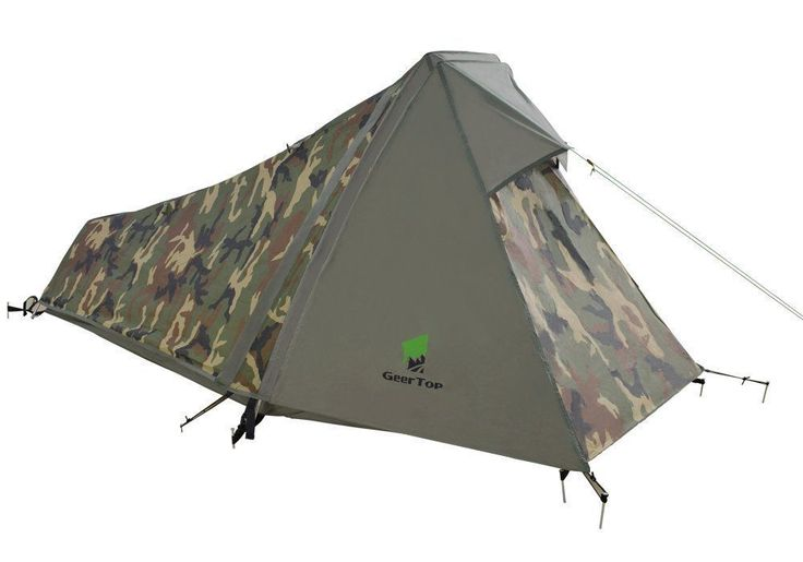 ... tents coleman tents c&ing gear c&ing equipment c&ing stove c&ing store canvas tents c&ing tent c&ing supplies 4 man tent family tents cheap ...  sc 1 st  Pinterest & The 25+ best 2 man tent ideas on Pinterest | Best family tent 6 ...