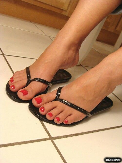 285 Best Sexyy Images On Pinterest Sexy Toes Shoes