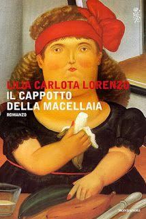 Vivo perché leggo: Il cappotto della macellaia a cura di Monica Trucc...
