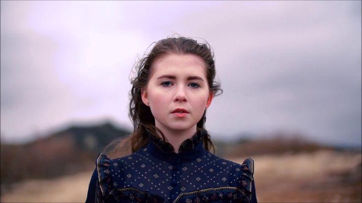 Bear's Den - Sophie (Music Video)