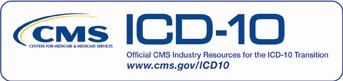 If Obamacare Doesn't Kill Small Medical Practices, Bureaucratic ICD-10 Coding Requirements Might J.D. Tuccille|Jan. 29, 2014