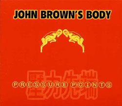 john browns body | PRODUCED BY: Eric Smith, Lem Oppenheimer