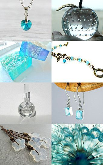 Transparency by Andrea Dawn on Etsy--Pinned with TreasuryPin.com