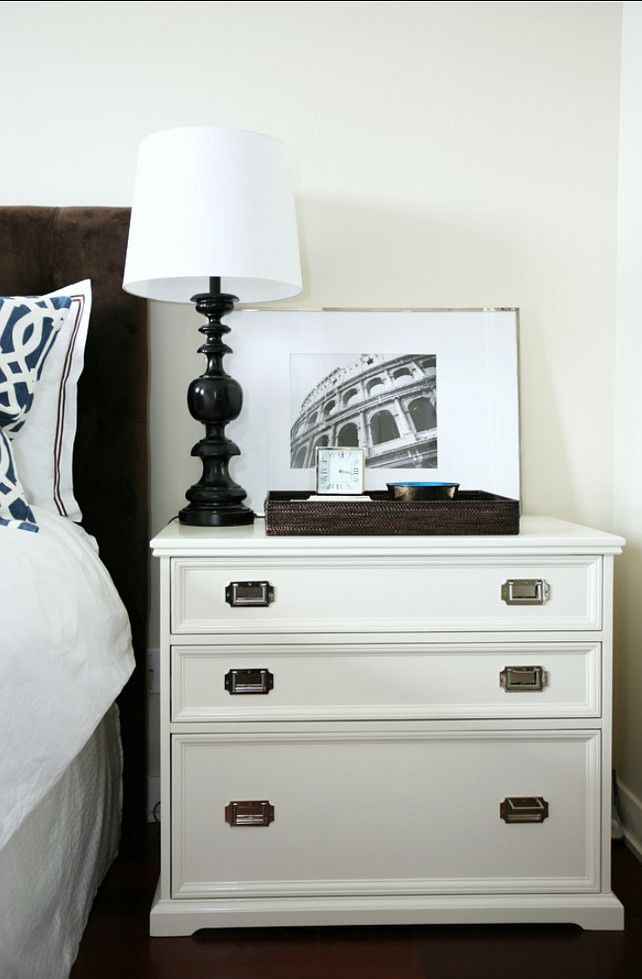 23 Best Images About Bed Side Tables On Pinterest