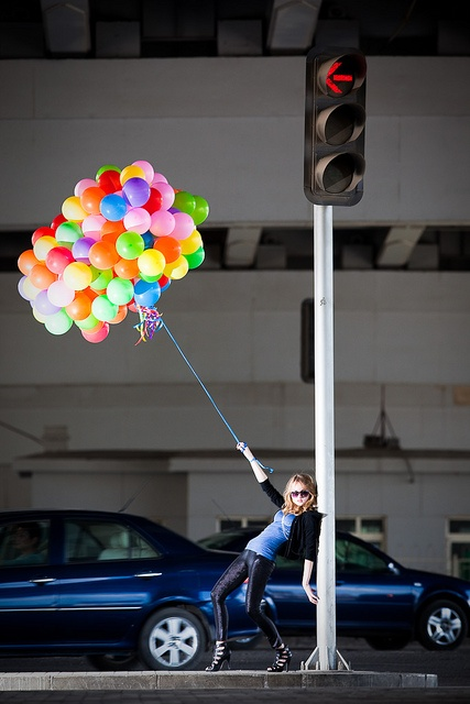 yesssss i searched balloon photography haha!! @Samantha @This Home Sweet Home Blog Solatka