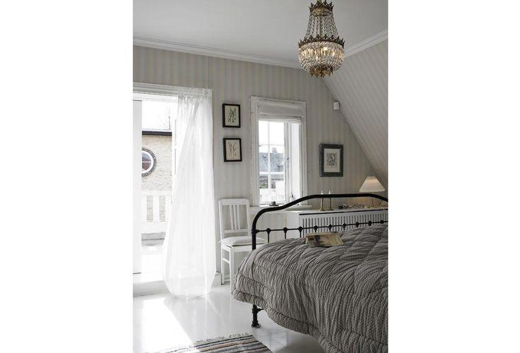 Fine soveværelser | ISABELLAS