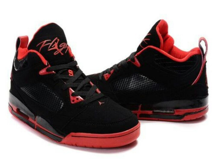 online store c9379 a884d old school nike air jordans