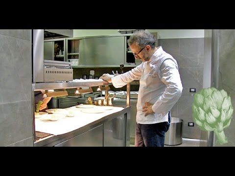 Inside Massimo Bottura's Process | Potluck Video