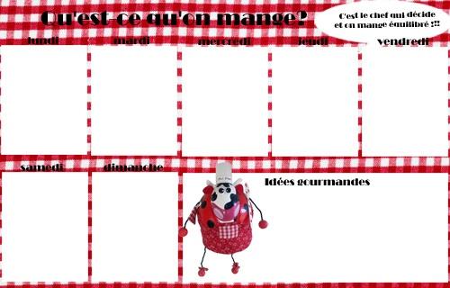 126 best images about planificateur de menus et de courses on pinterest weekly meals zen and - Liste de course a imprimer ...