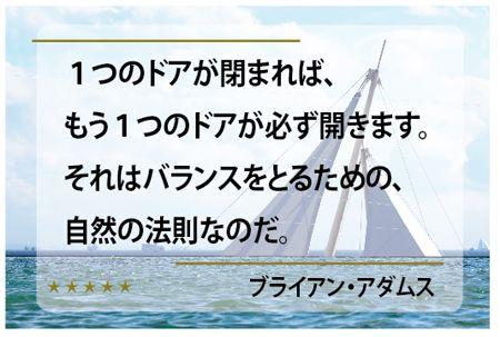 http://ameblo.jp/ichigo-branding1/entry-11419573666.html