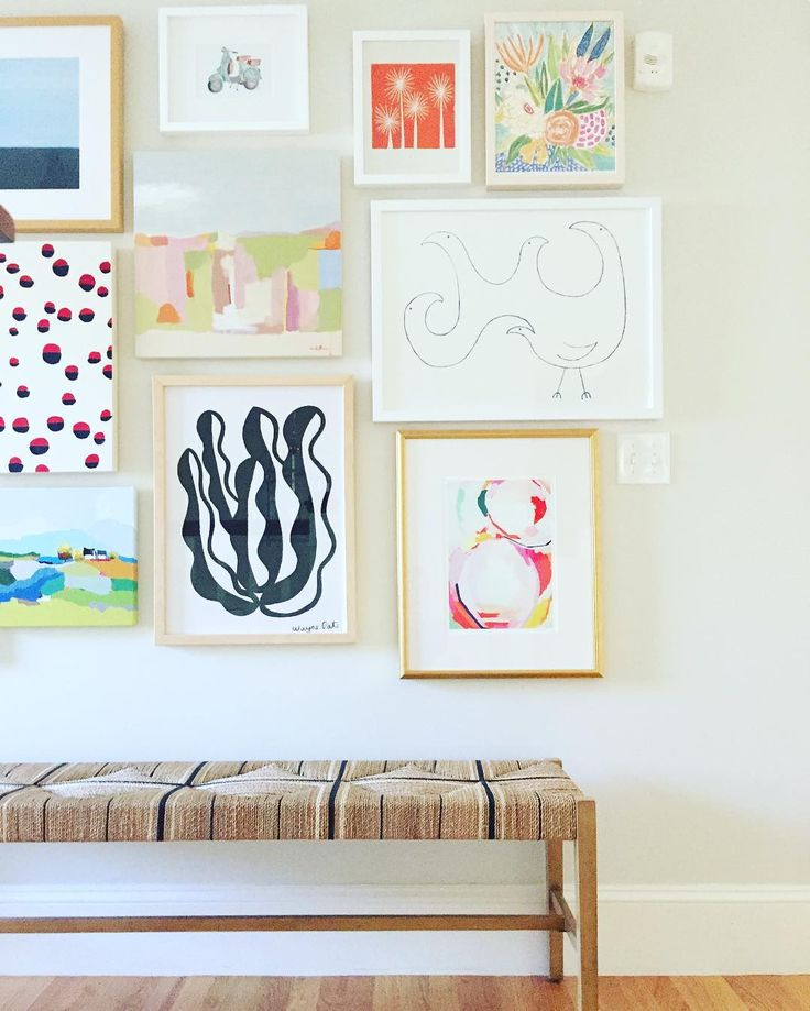 Friday Favorites Starts With Serena Lily And Bloggers: 428 Best Playrooms Images On Pinterest