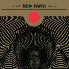 Red Fang – Only Ghosts album 2016, Red Fang – Only Ghosts album download, Red Fang – Only Ghosts album free download, Red Fang – Only Ghosts download, Red Fang – Only Ghosts download album, Red Fang – Only Ghosts download mp3 album, Red Fang – Only Ghosts download zip, Red Fang – Only Ghosts FULL ALBUM, Red Fang – Only Ghosts gratuit, Red Fang – Only Ghosts has it leaked?, Red Fang – Only Ghosts leak, Red Fang – Only Ghosts LEAK ALBUM, Red Fang – Onl